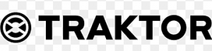 png-transparent-traktor-disc-jockey-dj-controller-native-instruments-virtual-dj-native-instruments-text-logo-black-thumbnail